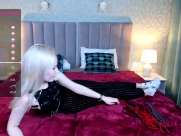 [09-08-20] bunny_of_lovex record public show from Chaturbate