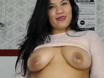 [10-07-20] karina_rey private webcam from Chaturbate.com