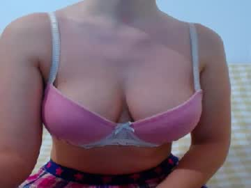 [27-01-21] franceskcaa chaturbate private show video