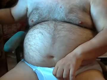 [24-08-20] quietnshy2 record show with cum from Chaturbate.com