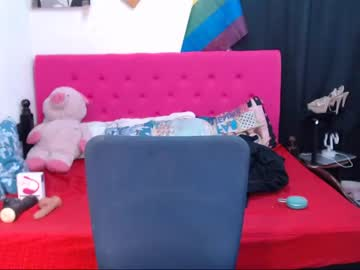[13-09-20] guccimistress record video from Chaturbate