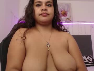 [24-01-21] julieta_25_ record video with toys