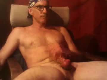 [08-01-21] hungsome74 record private from Chaturbate