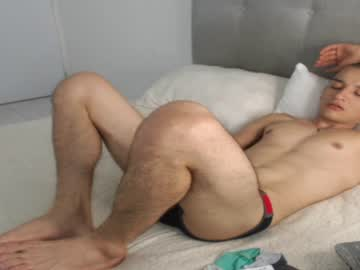 [16-01-20] true_boys public webcam video