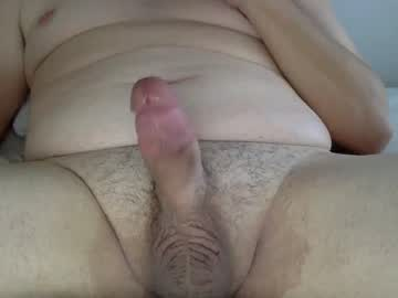 [02-03-20] pigboy31 record show with toys from Chaturbate.com