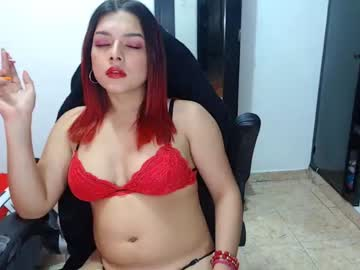 [05-03-20] littlesexyrubi record cam show from Chaturbate