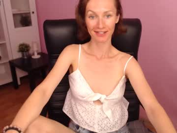 [14-08-20] yummyholly show with cum from Chaturbate.com