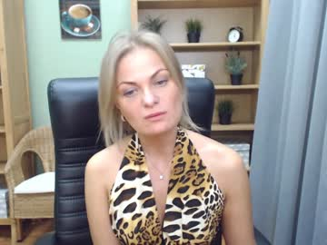 [22-01-20] lollly_pop webcam show from Chaturbate