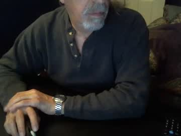 [27-01-20] thembones record cam show from Chaturbate
