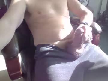[16-03-21] jayboo777 chaturbate public webcam