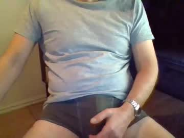 [23-02-20] kent050 premium show from Chaturbate