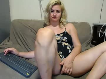 [01-06-20] sweetdyzy chaturbate private webcam
