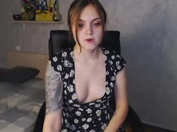 [27-08-20] alicesexy1996 private show video from Chaturbate