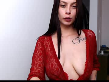 [03-01-20] emily_mckey record public show video from Chaturbate.com