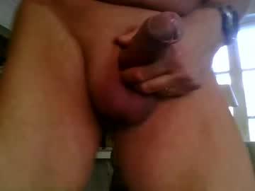 nudistjavist