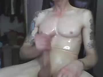 [21-02-20] ottofordgay public show video from Chaturbate