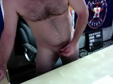 [25-11-20] saulgoode69 record public webcam video from Chaturbate.com
