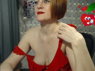 [17-02-21] sweet_sandra_ record public webcam from Chaturbate