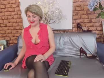 [26-01-21] floraalba69 record private sex video from Chaturbate