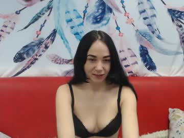 [05-04-20] gwinnettniceg chaturbate video with toys