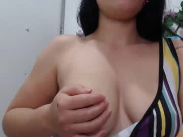 [09-02-20] kamy_candy4u private from Chaturbate.com