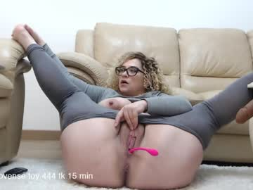 [19-07-20] tanya_vader record blowjob show from Chaturbate