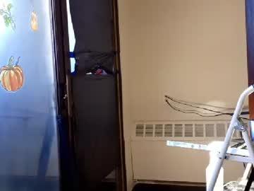 [04-12-20] bobbiecrane cam video