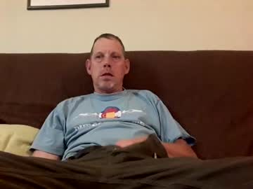 [03-06-20] chevy69 show with cum from Chaturbate