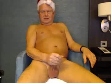 [16-12-20] randythompson48 public show video from Chaturbate