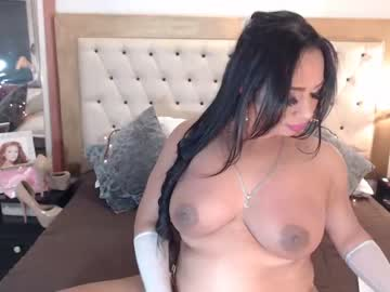 [22-03-20] yuliethtsxxx record blowjob show from Chaturbate.com