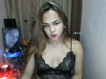 [27-07-20] cherrybomb_01 private XXX show from Chaturbate.com