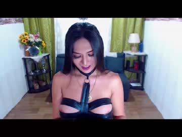 [25-11-20] summerbigseccret private XXX show from Chaturbate.com