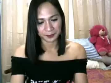 [21-01-20] anacondelicious chaturbate webcam record