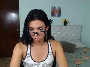 [11-02-21] sofia_lorenss_ public webcam video