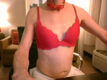 [20-01-20] markroberts64 private XXX show from Chaturbate.com