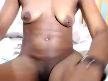 [17-06-20] africancuyyn record private sex video from Chaturbate