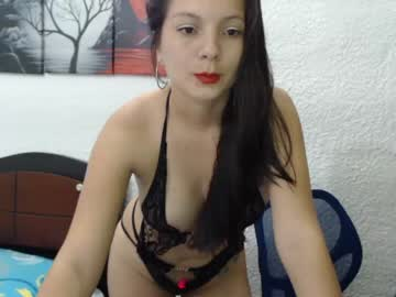 [27-11-20] cute_avicii chaturbate private show