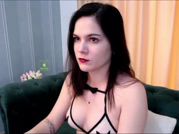 [15-04-21] ectasygirl record private XXX show from Chaturbate