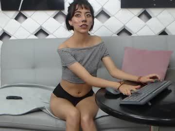 [16-08-20] eviesanders chaturbate nude record