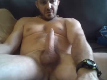 [07-08-20] gambit669 record cam video from Chaturbate.com