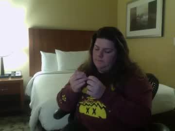 [05-12-20] rachelfibler chaturbate xxx record