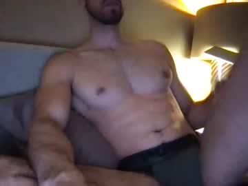 [25-03-21] brad146 record cam video from Chaturbate.com