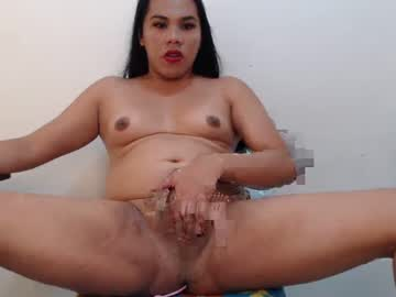 [28-01-21] horny_ashlee05 public show from Chaturbate
