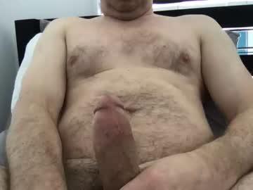 [24-02-20] otterlike chaturbate public webcam video