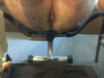 [07-06-20] phil_up private XXX show from Chaturbate.com