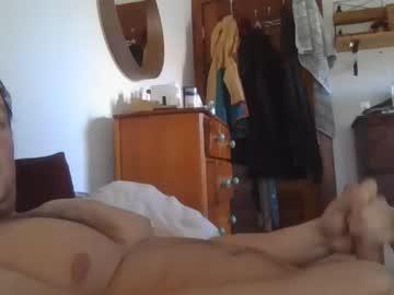 [15-03-20] studlygent112 private sex show