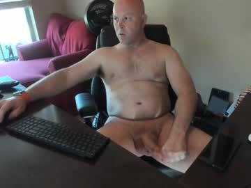 [11-07-20] hungcock4wife9 record private show from Chaturbate.com