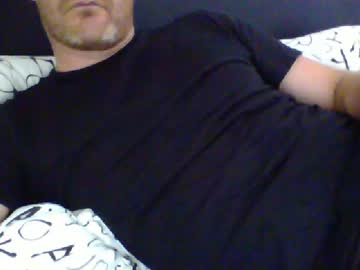 [03-06-20] derwander video with dildo from Chaturbate