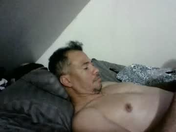 [29-09-20] dominicanorico cam video