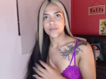 [26-08-20] rita_40 webcam show